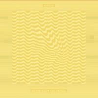 Purchase Khidja - Never Seen The Dunes (EP)