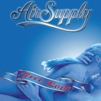 Purchase Air Supply - Free Love