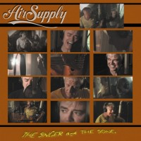 Purchase Air Supply - The Singer And The Song