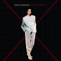 Purchase Lena Platonos - Red Axes Remixes (EP)