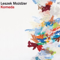 Purchase Leszek Mozdzer - Komeda
