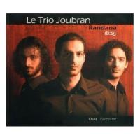 Purchase Le Trio Joubran - Randana