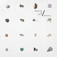 Purchase Marvin & Guy - Dance Abilities (EP)