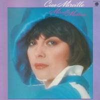 Purchase Mireille Mathieu - Ciao Mireille (Vinyl)