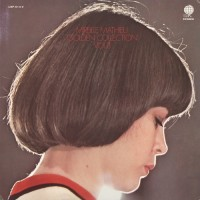 Purchase Mireille Mathieu - Golden Collection Vol.3 (Vinyl)