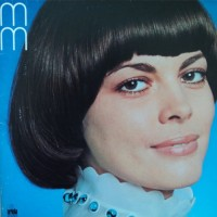 Purchase Mireille Mathieu - M M (Vinyl)