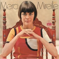 Purchase Mireille Mathieu - Merci Mireille (Vinyl)