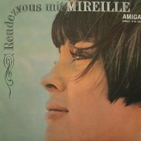 Purchase Mireille Mathieu - Rendezvous Mit Mireille (Vinyl)