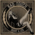 Buy Bad Touch - Shake A Leg Mp3 Download
