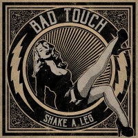 Purchase Bad Touch - Shake A Leg