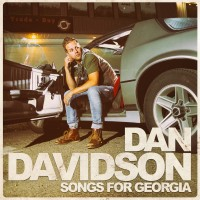 Purchase Dan Davidson - Songs For Georgia