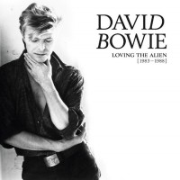 Purchase David Bowie - Loving The Alien (1983 - 1988) - Never Let Me Down 2018 CD5