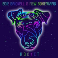 Purchase Edie Brickell & New Bohemians - Rocket