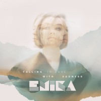Purchase Emika - Falling In Love With Sadness