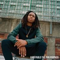 Purchase Ezra Collective - Juan Pablo: The Philosopher