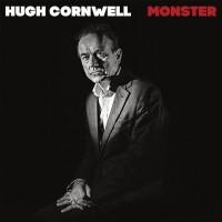 Purchase Hugh Cornwell - Monster CD2