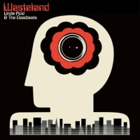 Purchase Uncle Acid & The Deadbeats - Wasteland