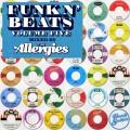 Buy VA - Funk N' Beats, Vol. 5 (Mixed By The Allergies) Mp3 Download