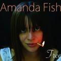 Buy Amanda Fish - Free Mp3 Download