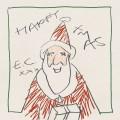 Buy Eric Clapton - Happy Xmas Mp3 Download