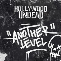 Purchase Hollywood Undead - Another Level (CDS)