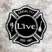Purchase Live - Local 717 (EP)