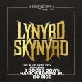 Buy Lynyrd Skynyrd - Live In Atlantic City Mp3 Download