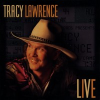 Purchase Tracy Lawrence - Live