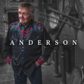 Buy bill anderson - Anderson Mp3 Download