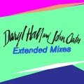 Buy Hall & Oates - Extended Mixes Mp3 Download