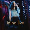 Buy Idina Menzel - Idina: Live Mp3 Download