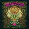 Buy John Mclaughlin - Live In San Francisco Mp3 Download