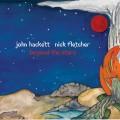 Buy John Hackett & Nick Fletcher - Beyond The Stars Mp3 Download