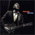 Buy Peter Karp - Blue Flame Mp3 Download