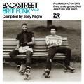 Buy VA - Backstreet Brit Funk Vol.2 CD2 Mp3 Download