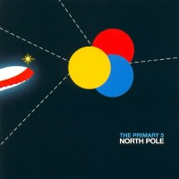 Purchase The Primary 5 - North Pole