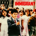 Buy Belly - Immigrant Mp3 Download