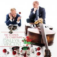 Purchase Dailey & Vincent - The Sounds Of Christmas