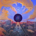 Buy Dead Otter - Bridge Of Weird Mp3 Download