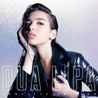 Purchase Dua Lipa - Dua Lipa (Complete Edition) CD2