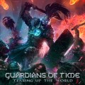 Buy Guardians Of Time - Tearing Up The World Mp3 Download