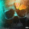 Buy Halsey - Without Me (CDS) Mp3 Download
