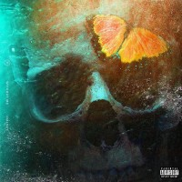 Purchase Halsey - Without Me (CDS)