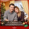 Buy LeAnn Rimes - It's Christmas, Eve (Original Motion Picture Soundtrack) Mp3 Download