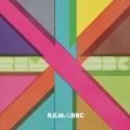 Buy R.E.M. - R.E.M. At The Bbc (Live) CD5 Mp3 Download