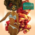 Buy Raheem Devaughn - Decade Of A Love King Mp3 Download