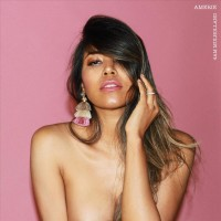 Purchase Amerie - 4Am Mulholland