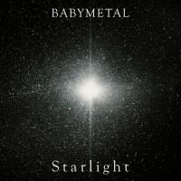 Purchase Babymetal - Starlight (CDS)