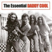 Purchase Daddy Cool (AUS) - The Essential Daddy Cool CD1