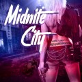 Buy Midnite City - There Goes The Neighbourhood Mp3 Download